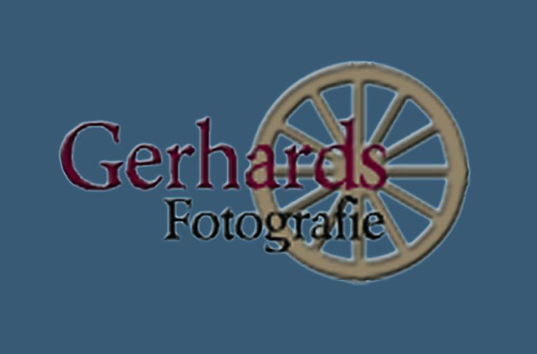 www.gerhardsfotografie.nl